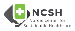 NCSH_logotyp